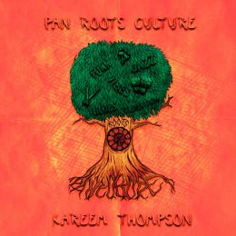 Pan Roots Culture