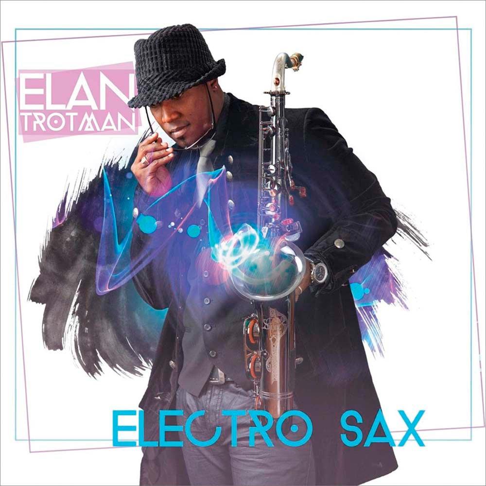Electro Sax