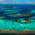 St Vincent & the Grenadines — one destination, 32 islands | Escape