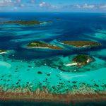 St Vincent & the Grenadines — one destination, 32 islands | Escape