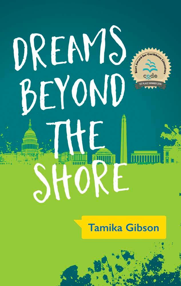 Dreams Beyond the Shore