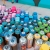 Tools of the artist's trade in Miami's Wynwood Art District, home to a profusion of colourful outdoor murals. © iStock.com/Boogich