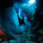 Go deep: six of the Caribbean's best dive sites | Round Trip