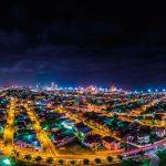 Woodbrook, Trinidad | Neighbourhood