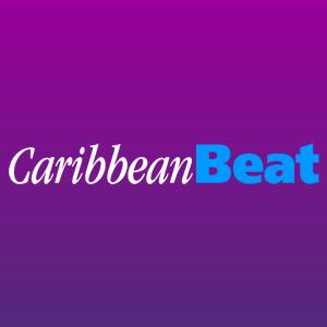 Caribbean Beat fallback image