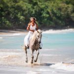 Escape to Tobago | Destination