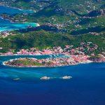 Gustavia, St Barthélemy | Neighbourhood