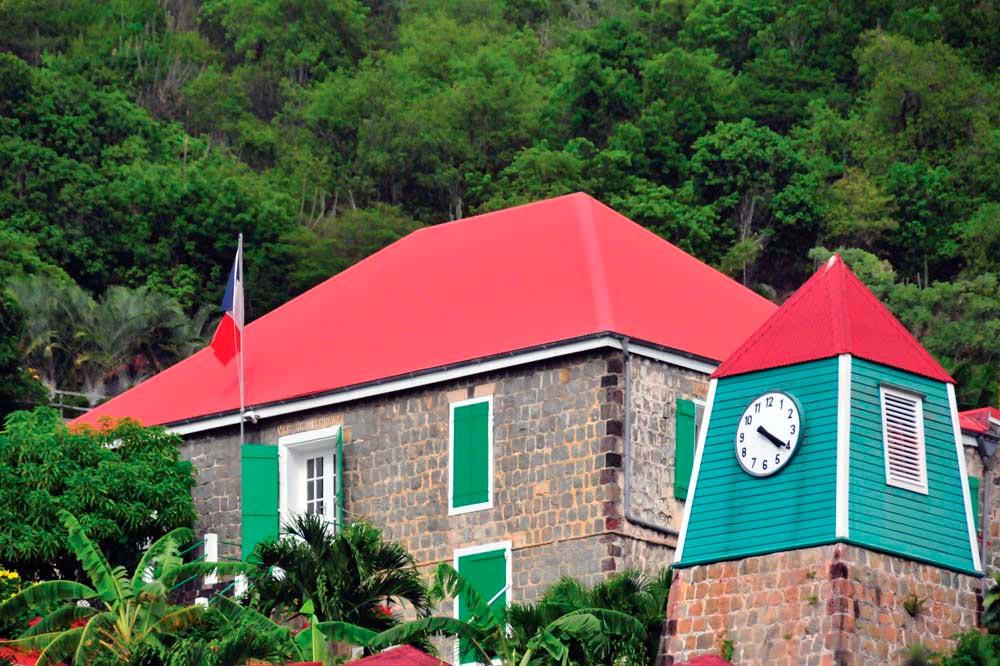 Photo by Mtcurado/IiStock.com
