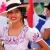 Photo by Kiwanis Club Of Little Havana