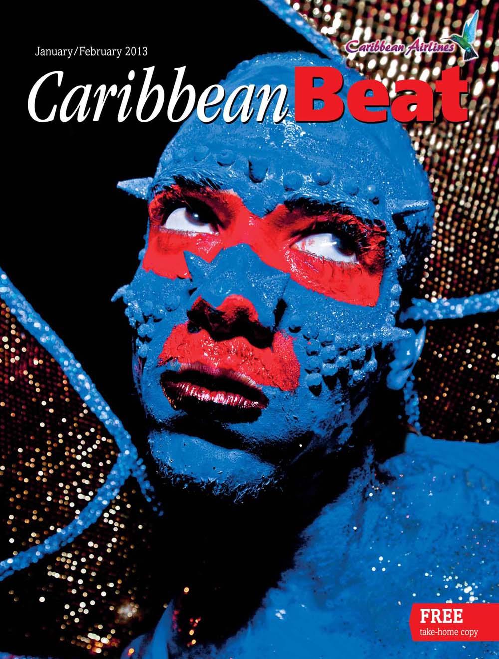 cbeat119_cover
