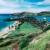 St James's Club, Mamora Bay. Photo by Chris Huxley