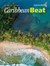 Caribbean Beat July/August 2020