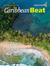 Caribbean Beat July/August 2020