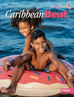 From family fun to adventure trekking and solo travel, the Caribbean has vacation options to suit every taste and wish. Photo by LightField Studios/Shutterstock.com