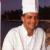 Chef Les Alexander at Cobblers Cove