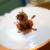 Chef Amanda McCreath's Lasagna Roll