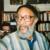 Kamau Brathwaite. Photo courtesy the George Padmore Institute