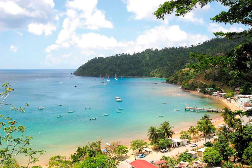 40 things to do in Trinidad & Tobago | Caribbean Beat Magazine