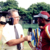 Interviewing Brian Lara