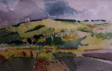 Landscape (2001)
