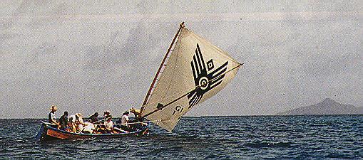 Gli-Gli heads south. Photograph by Simon Lee