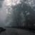 Early morning mist on the road to Brasso Seco, in Trinidad's Northern Range. Photograph by Courtenay Rooks