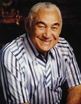 Ken Khouri in 2003