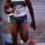 Raymond Stewart, Jamaican & Caribbean record-holder for the 100m