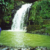 The Concord Falls. Photograph by David Katz
